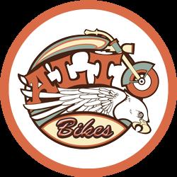 altobikes_prestashop_logo.png
