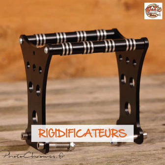 Rigidificateurs